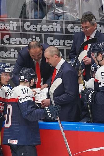 a113082d48f20 Zabudnime, kde sme boli a začnime pracovať   HokejPortal.sk