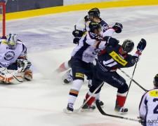 e5c55110c04cd Slovan zdolal Košice a vyrovnal stav finálovej série na 2:2 (FOTO a ...
