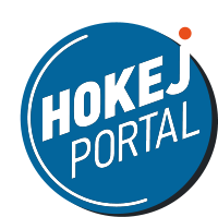 logo-hokejportal