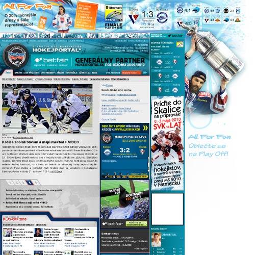 HokejPortal.sk  074f93d9ad