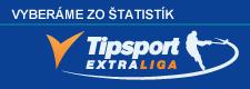 tipsport extraliga statistiky hlavicka